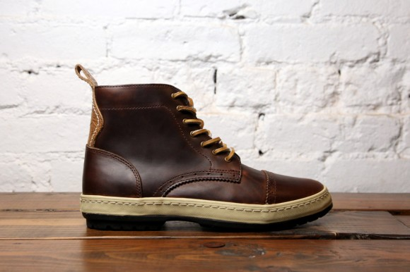 horween-x-vans-cap-toe-boot-why-is-it-called-an-oxford