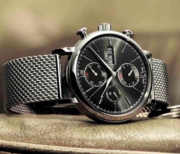 Buying Watches: Guides & Expert Advice | aBlogtoWatch