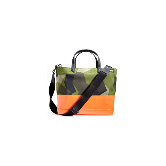 jack-spade-swedish-m90-cordura-dipped-coal-bag-camo-orange-canvas-leather