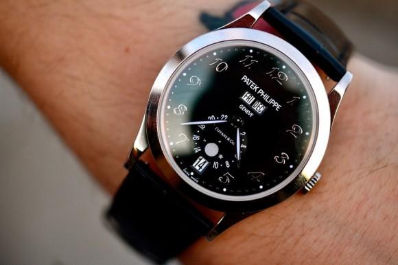 john-mayer-patek-philippe-5396g-tiffany-co-watch