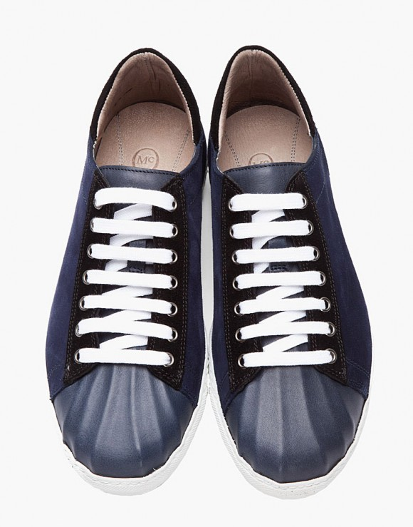 mcq-alexander-mcqueen-scalloped-toe-leather-sneakers-shell-toes-luxury