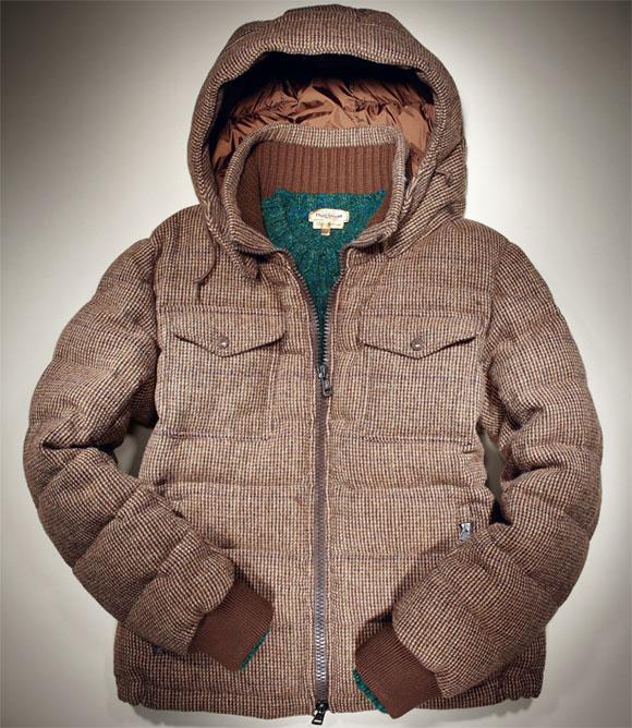 moncler-tweed-down-jacket-with-hood-cigar