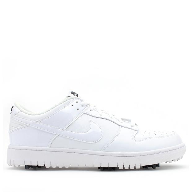 Nike Golf Dunk NG SL SS13