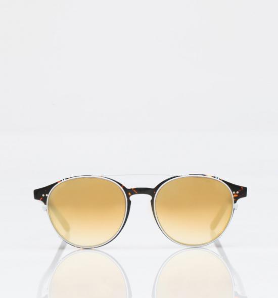 oversized-tortoise-frames-garrett-leigh-thierry-lasry-gradient-lens-sunglasses