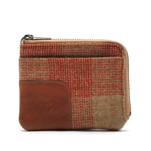 pendleton-portland-wallet-plaid-brick-leather-panel-mens-accessories-refined-gentleman