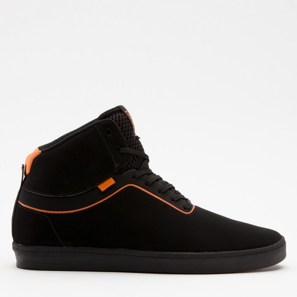 Stat from the Vans LXVI Collection