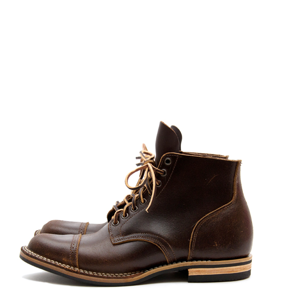 viberg-brown-waxed-classic-boot