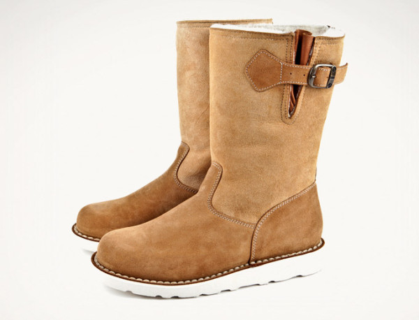 00e6c42e2d0 New Ugg Boots 2012 - cheap watches mgc-gas.com