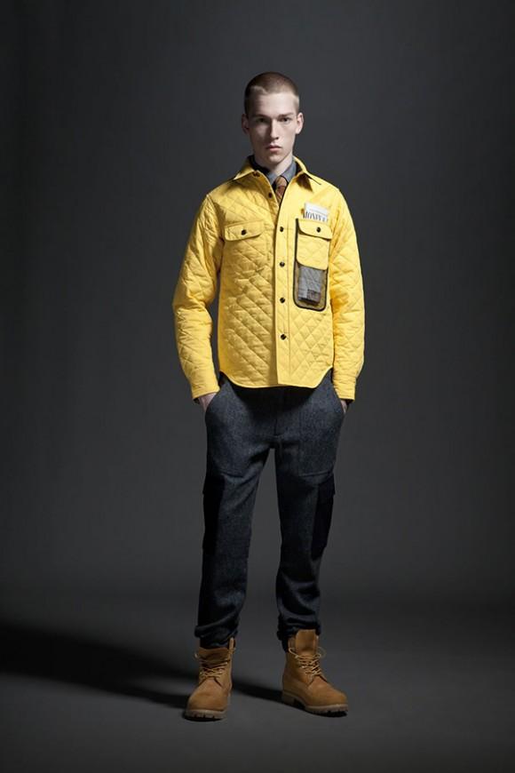 a8ddbb7a46c4e woolrich-woolen-mills-mark-mcnairy-fall-winter-2012-