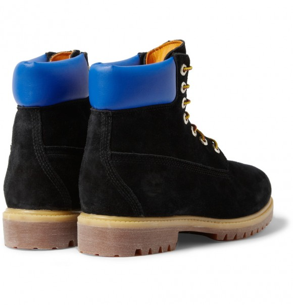 "Timberland x Mark McNairy 6"" Classic Boot"