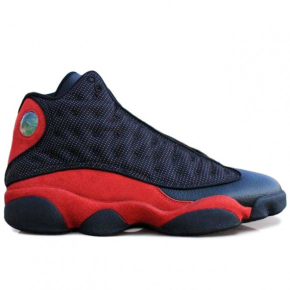 13 shoes jordans