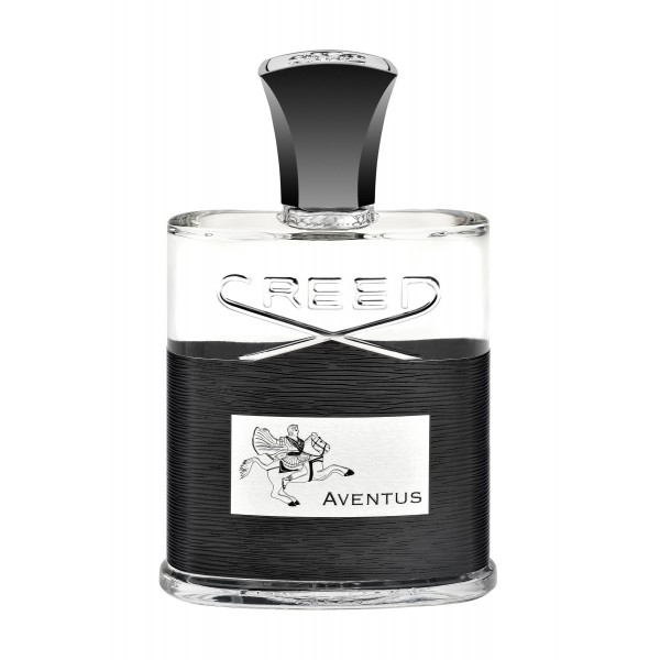 CREED Aventus - Which fragrances get the most female compliments?