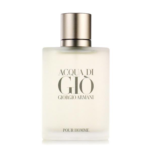 Acqua Di Gio - Which fragrances get the most female compliments?