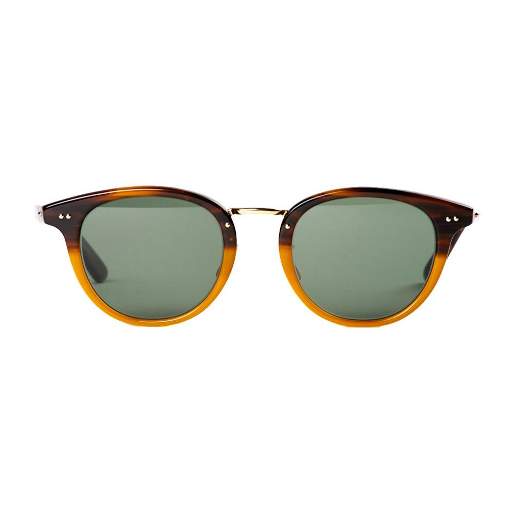 The Best Tear Frame Sunglasses for Men? SOLETOPIA