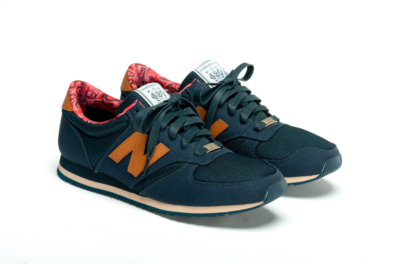 herschel supply co x new balance 710 hiking boot 420 running shoes soletopia. Black Bedroom Furniture Sets. Home Design Ideas
