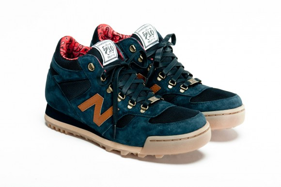 jual new balance 420 x herschel supply