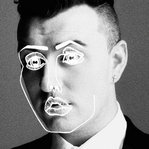 Lay Me Down Sam Smith Studio Produced by Disclosure