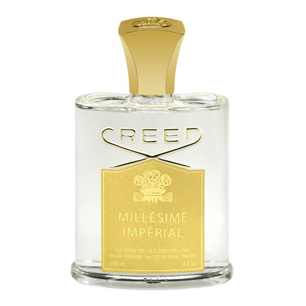 CREED Millesime Imperial - Which fragrances get the most female compliments?