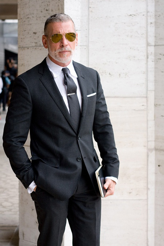 nick wooster Archives | Page 7 of 8