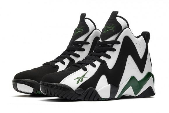reebok 1995 basketball shoes