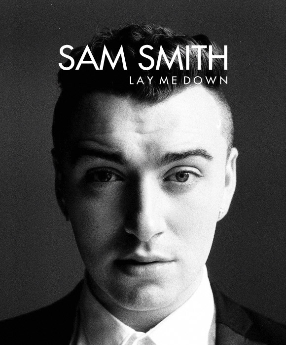 Sam Smith 'Lay Me Down' Acoustic Version live