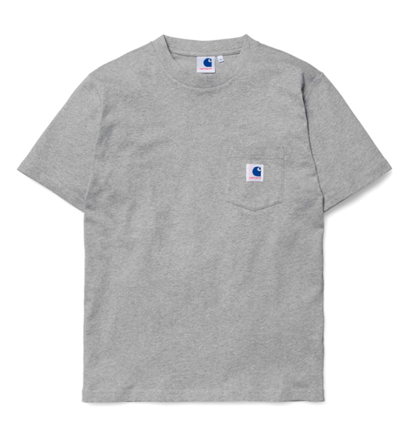 SOPHNET. x Carhartt WIP 2013 Capsule Collection Tee