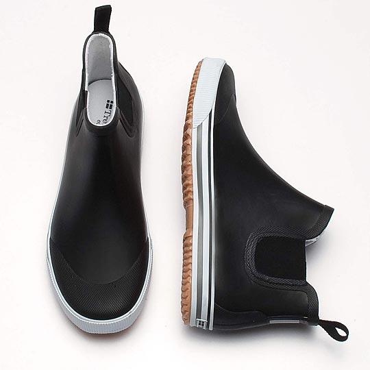 Tretorn Strala Rubber Boots for Men