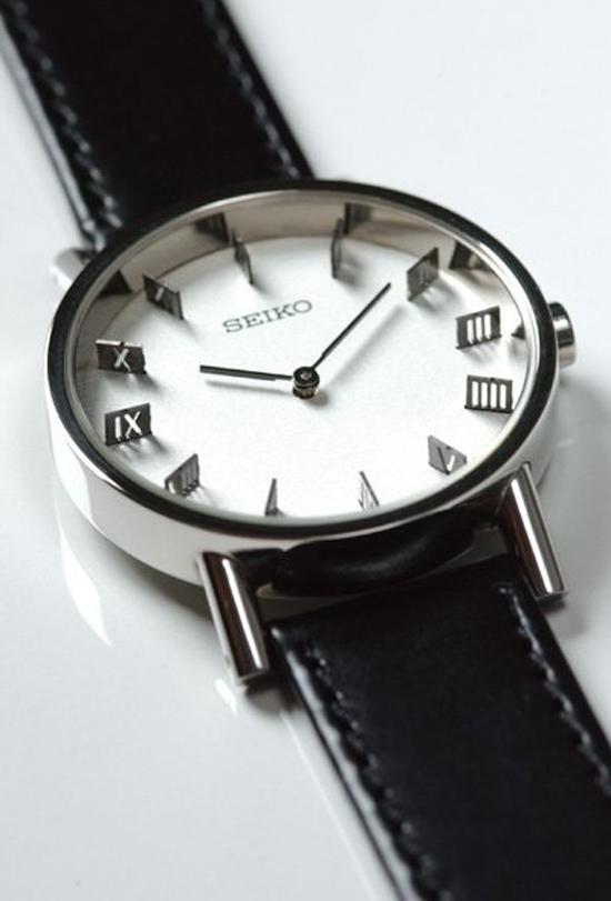 concept watch from seiko quotshadowquot soletopia