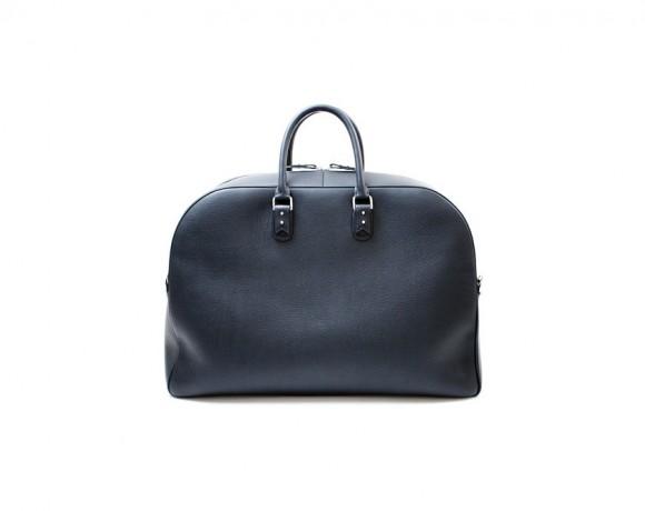 laContrie Luxury Leather Bag