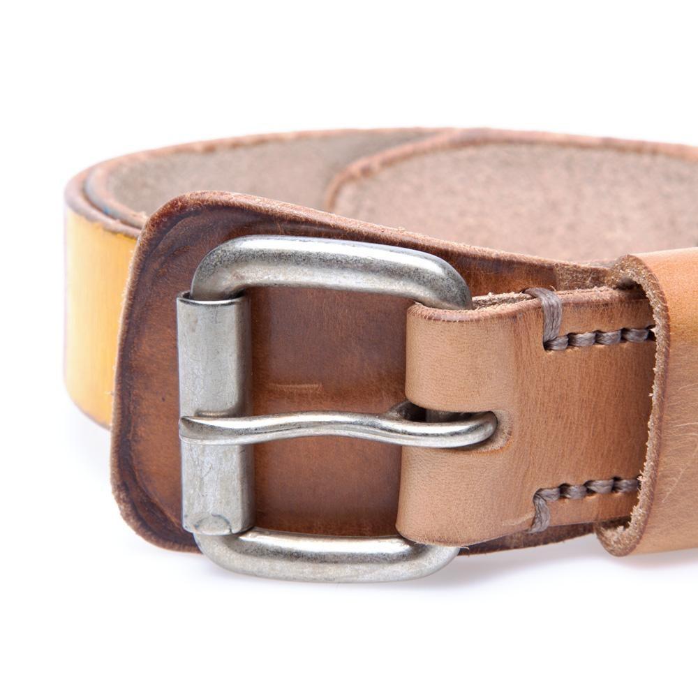 Levi's Vintage Belts SS13 Painted Multicolor