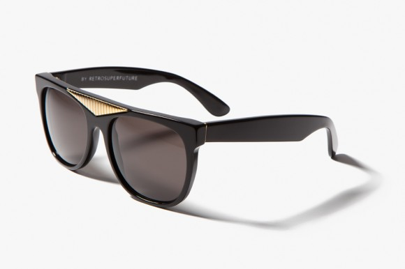 SUPER Sunglasses 49er, Gino, Luciano - New Collection