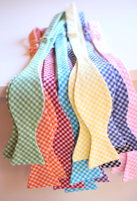 Сшить галстук в ателье 36