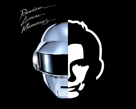 Daft Punk Rick Roll trolling fail remix