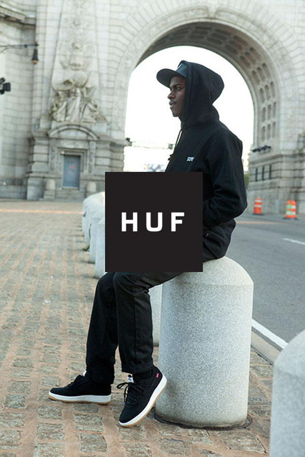 Dapper Report vol.6 9 huf skater