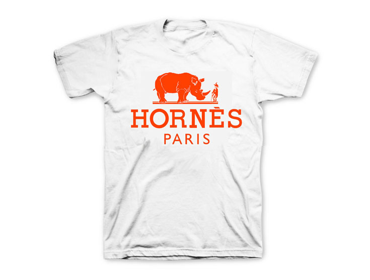 Dapper Report vol.7 61 hornes paris