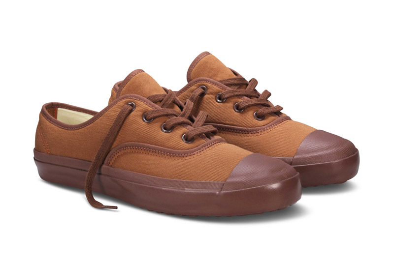 Jack purcell colorway Nigel Cabourn Converse