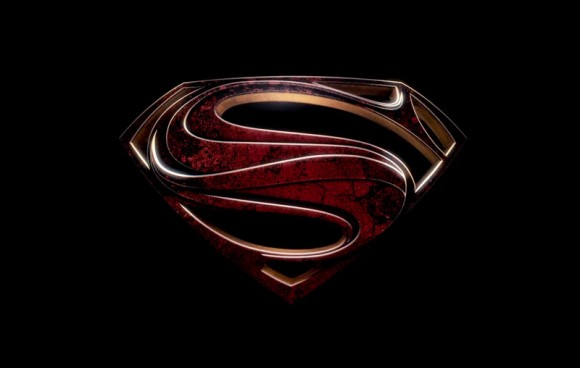 Man of Steel trailer 3 2013 soletopia