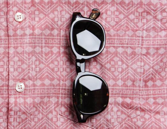 d37abc2469 Moscot Lemtosh   Miltzen SS13 sunglass collection 3