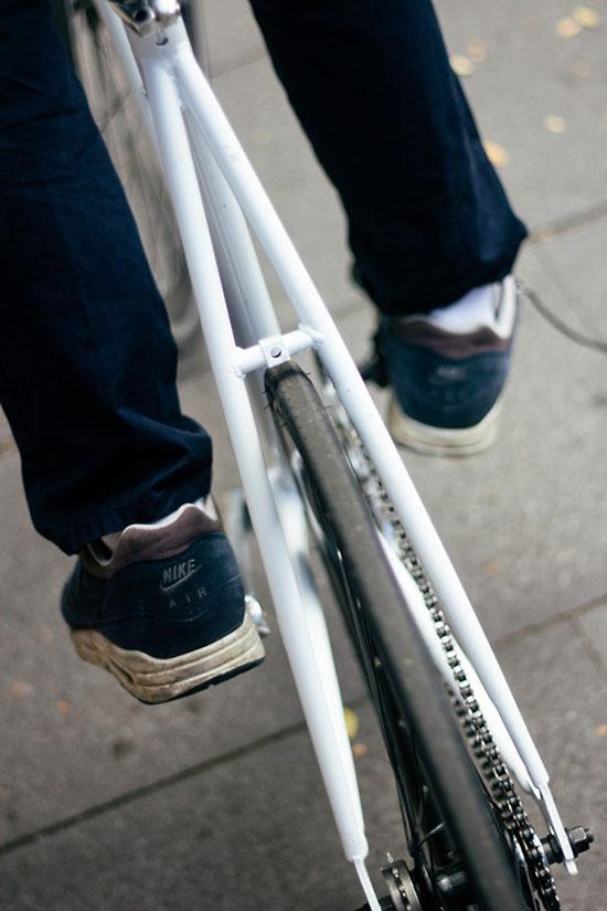 Soletopia Dapper Report vol.5 11 nike bike
