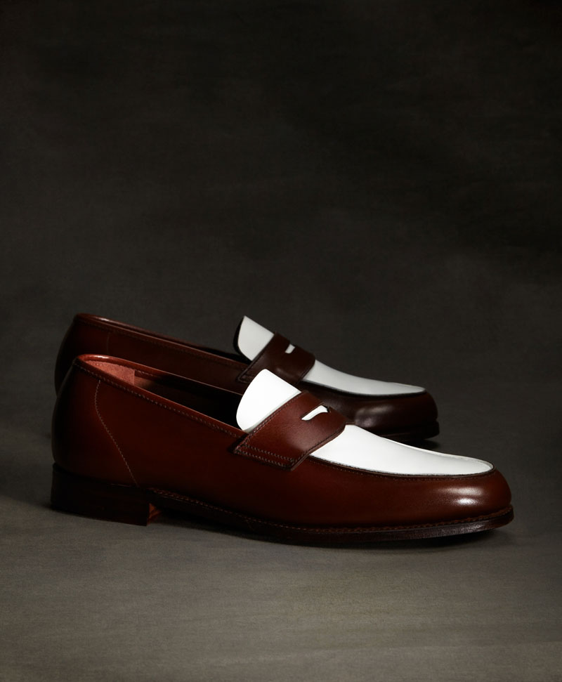 Great Gatsby Shoe Collection 4