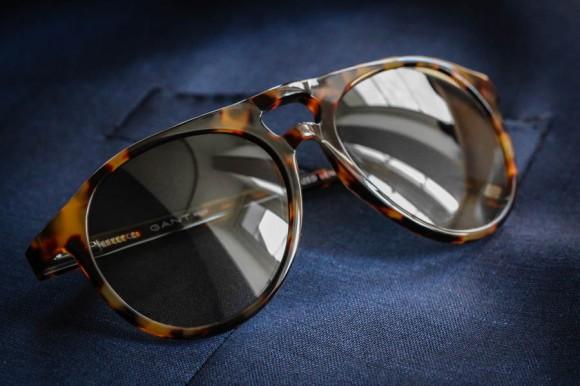 Summer in Style Gant Rugger 1