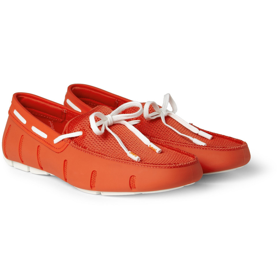 Top 10 Loafers for Summer 2013 4