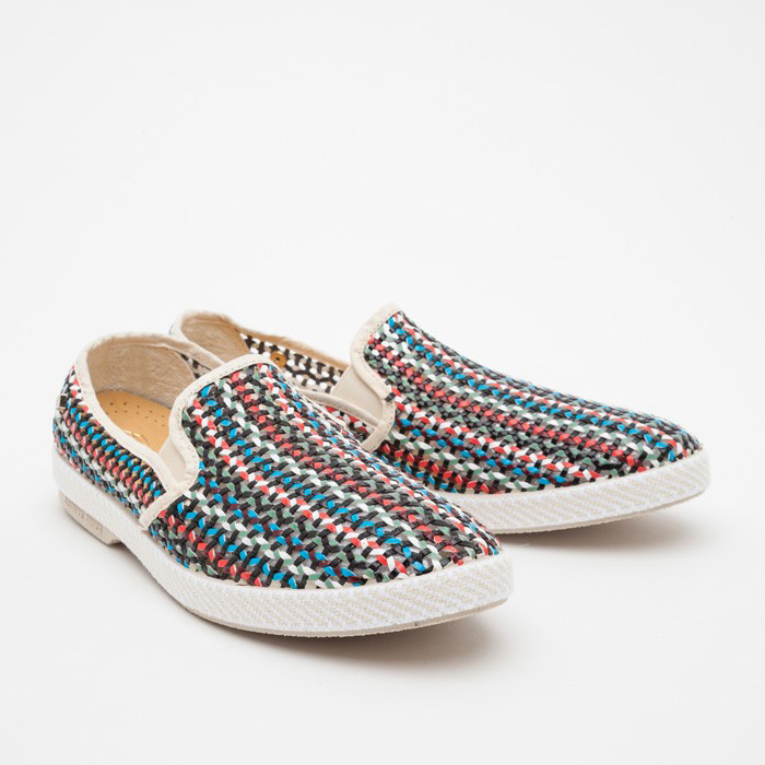 Top 10 Loafers for Summer 2013 7