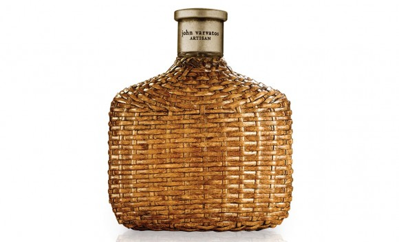 WTF GQ fragrances of the week is John Varvatos Artisan?