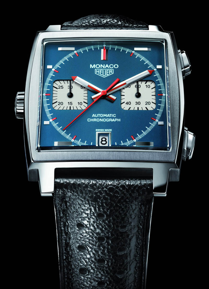 http://www.soletopia.com/wp-content/uploads/2013/06/breaking-bad-watch-walter-tag-heuer-monaco.jpg