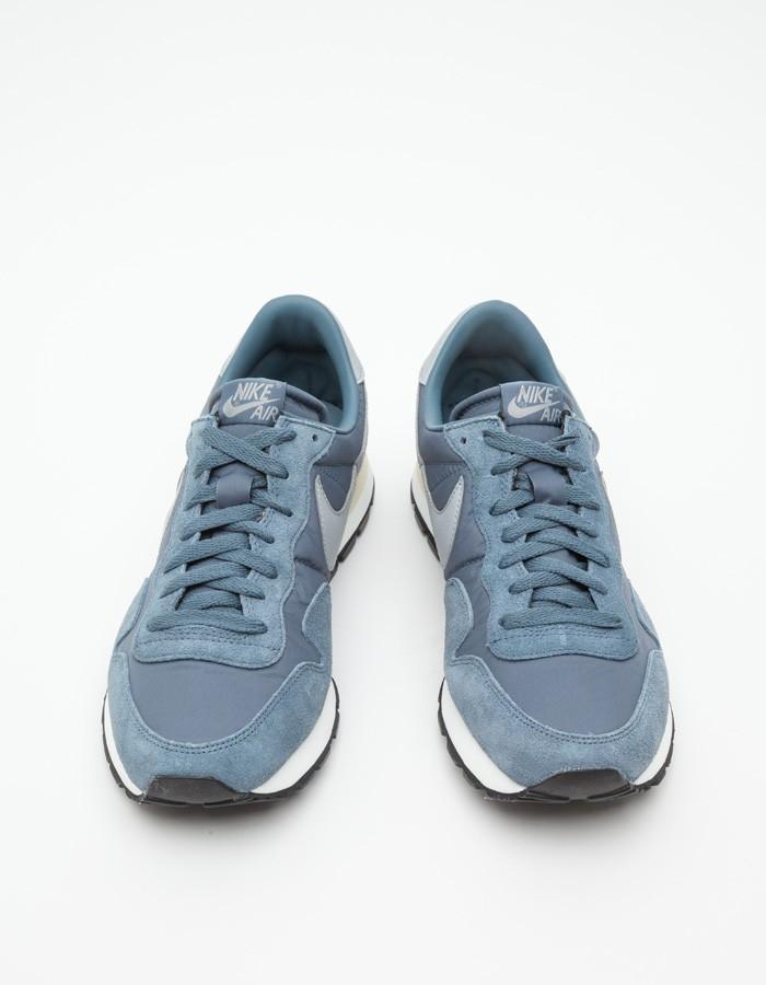559a0dc65a9 Nike Air Max 90 Essential Sunburst