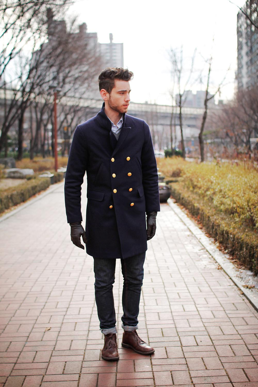 1000  images about fa inspiration on Pinterest | Men's outfits ...