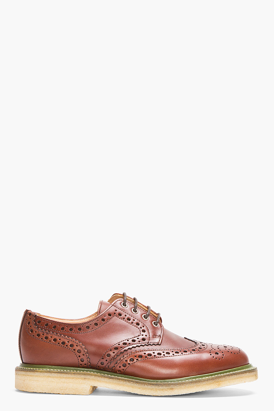 Mark McNairy AW13 Collection 3