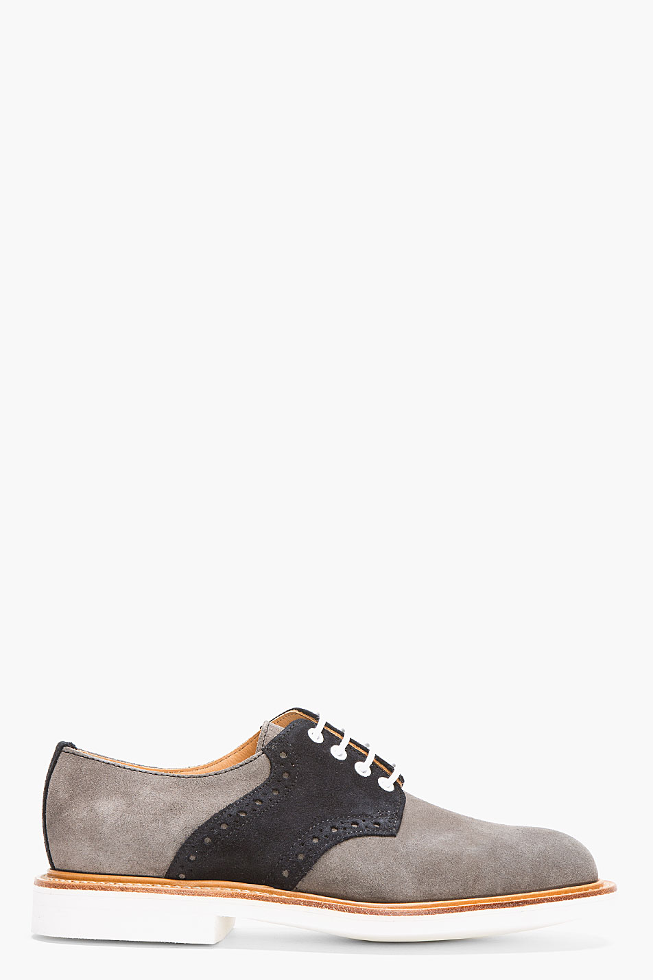 Mark McNairy AW13 Collection 7