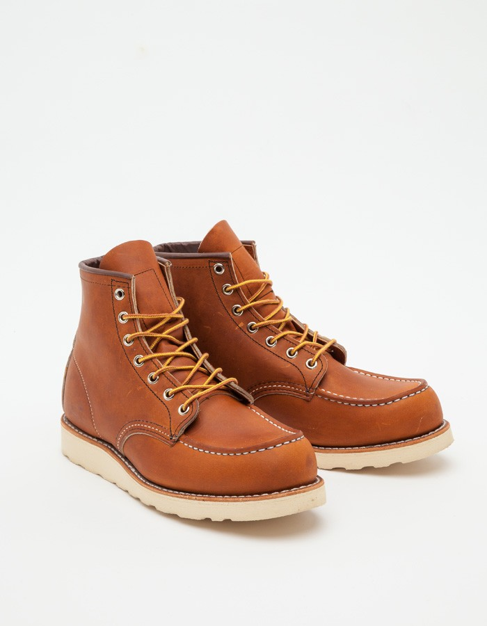Red Wing Heritage Archives Soletopia